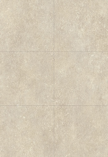 berryalloc pure click 55 tegels disa 101s 612x306mm 60000088. Black Bedroom Furniture Sets. Home Design Ideas
