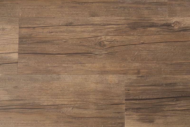Bodiax estrela bp park oak pvc vloer