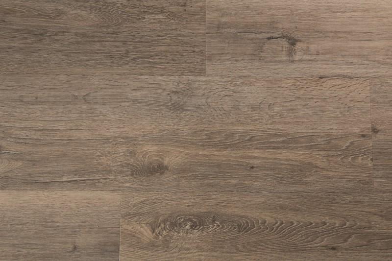 Bodiax estrela bp greyhound oak pvc vloer