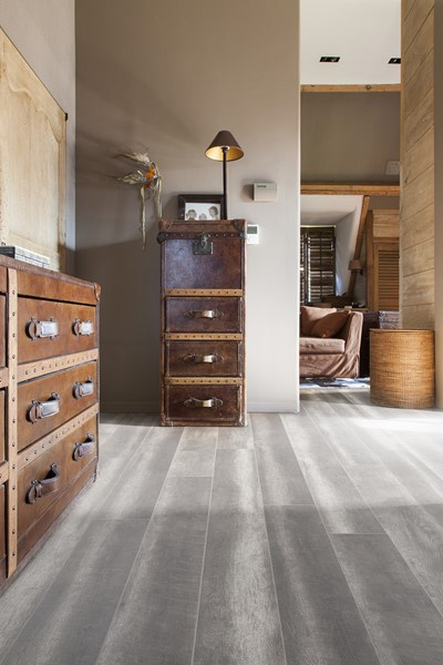 Coretec Wood Hd Mont Blanc Driftwood 50 Lvr 652 Rigid
