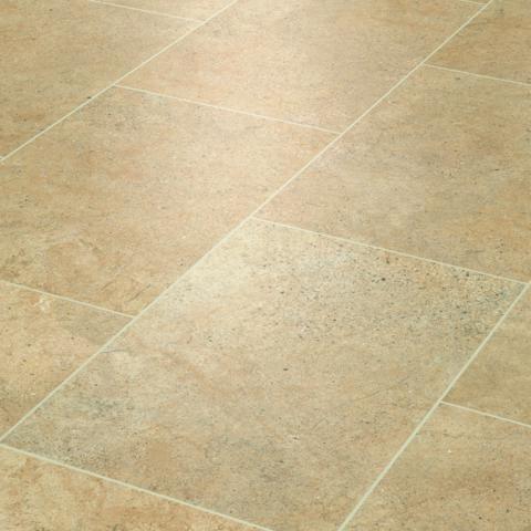 Designflooring pvc rubens york stone st11 pvc vloer - Tegels van cement saint maclou ...