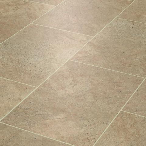 Designflooring rubens bath stone st12 pvc vloer - Tegels van cement saint maclou ...