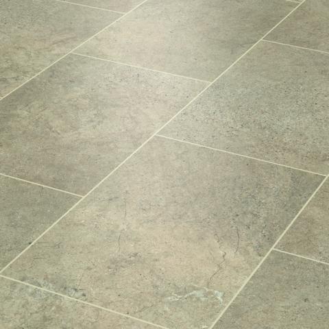 Designflooring rubens portland stone st13 pvc vloer - Tegels van cement saint maclou ...