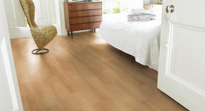 designflooring opus palleo wood wp312 pvc vloer