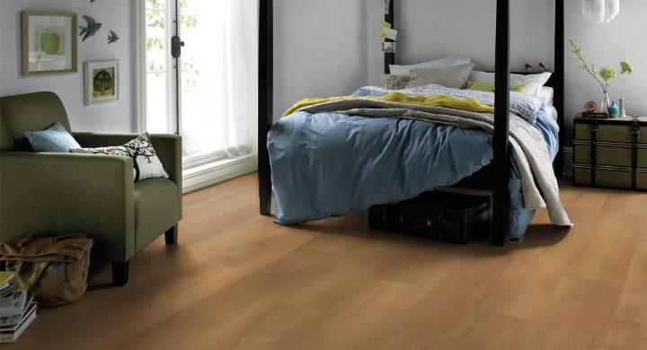 designflooring opus primo wood wp412 pvc vloer
