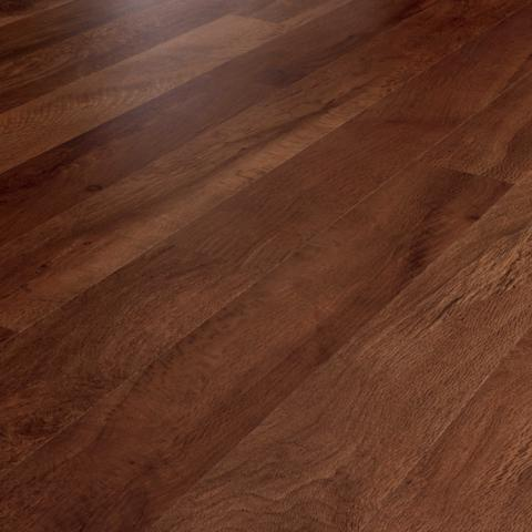 designflooring rubens bray oak kp70 pvc vloer. Black Bedroom Furniture Sets. Home Design Ideas