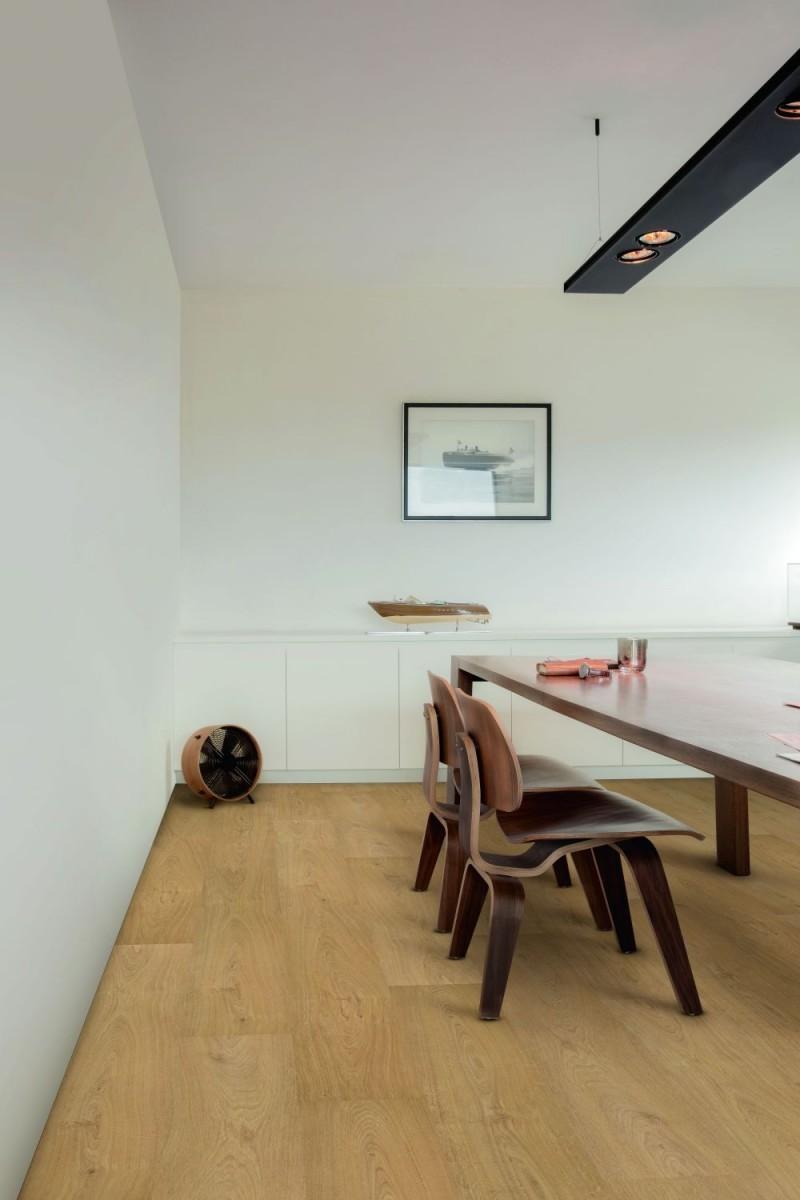 floorify planken croissant f007 rigid core pvc