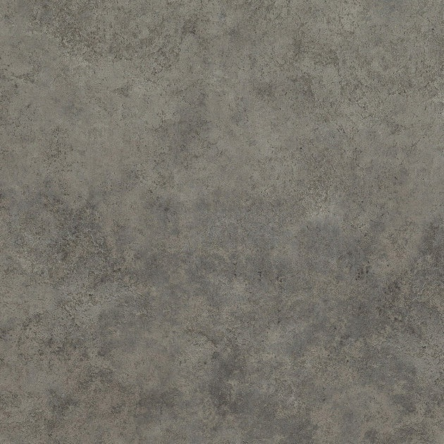 Vivafloors tegel betonlook vs 1240 vs 1240 pvc vloer for Tegel pvc imitatie tegel cement